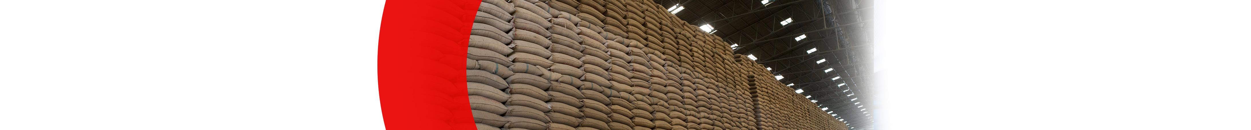 Rice Stockpile Scheme - E-Services | Enterprise Singapore