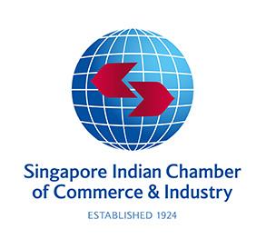 Africa Singapore Business Forum 2018   Sponsors & Partners