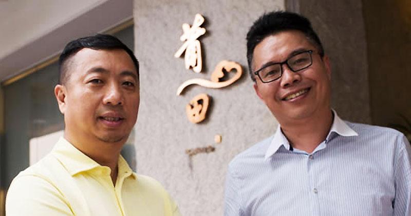 PUTIEN | Inspiring Stories | Enterprise Singapore