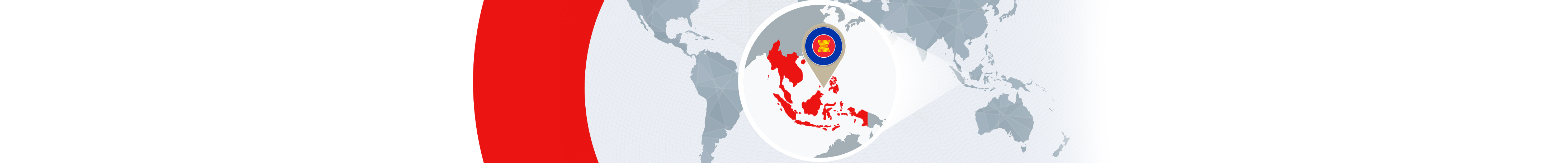 ASEAN Countries