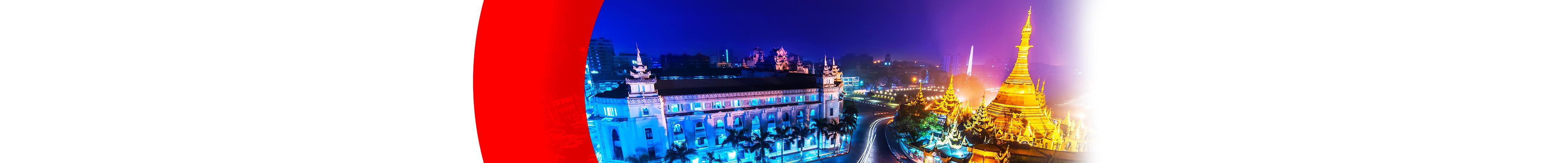 Myanmar | Market Profile | Enterprise Singapore