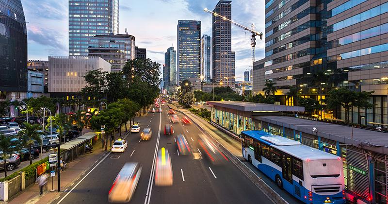 Indonesia   Market Profile   Enterprise Singapore