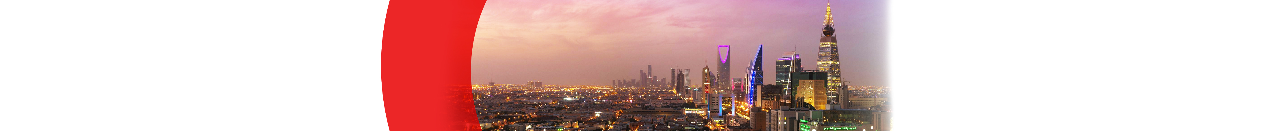 Saudi Arabia | Market Profile | Enterprise Singapore
