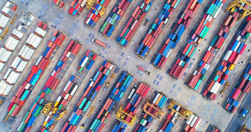 Wholesale Trade | Industry Profile | Enterprise Singapore